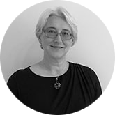 Alison Hampton