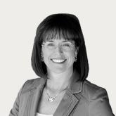 Jill Savery
